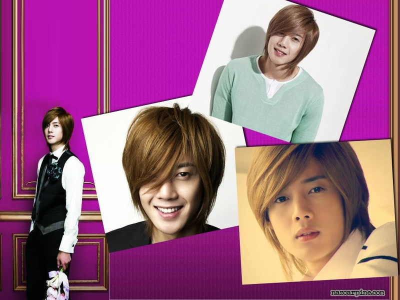 preview f4   boys over flowers Wallpaper Download 800x600