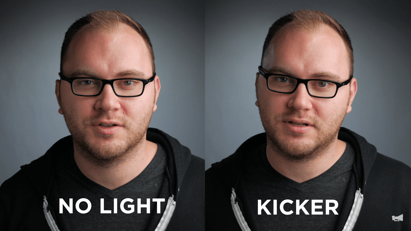 How you can use a tiny 7 LED light for photography and filmmaking 1366x768