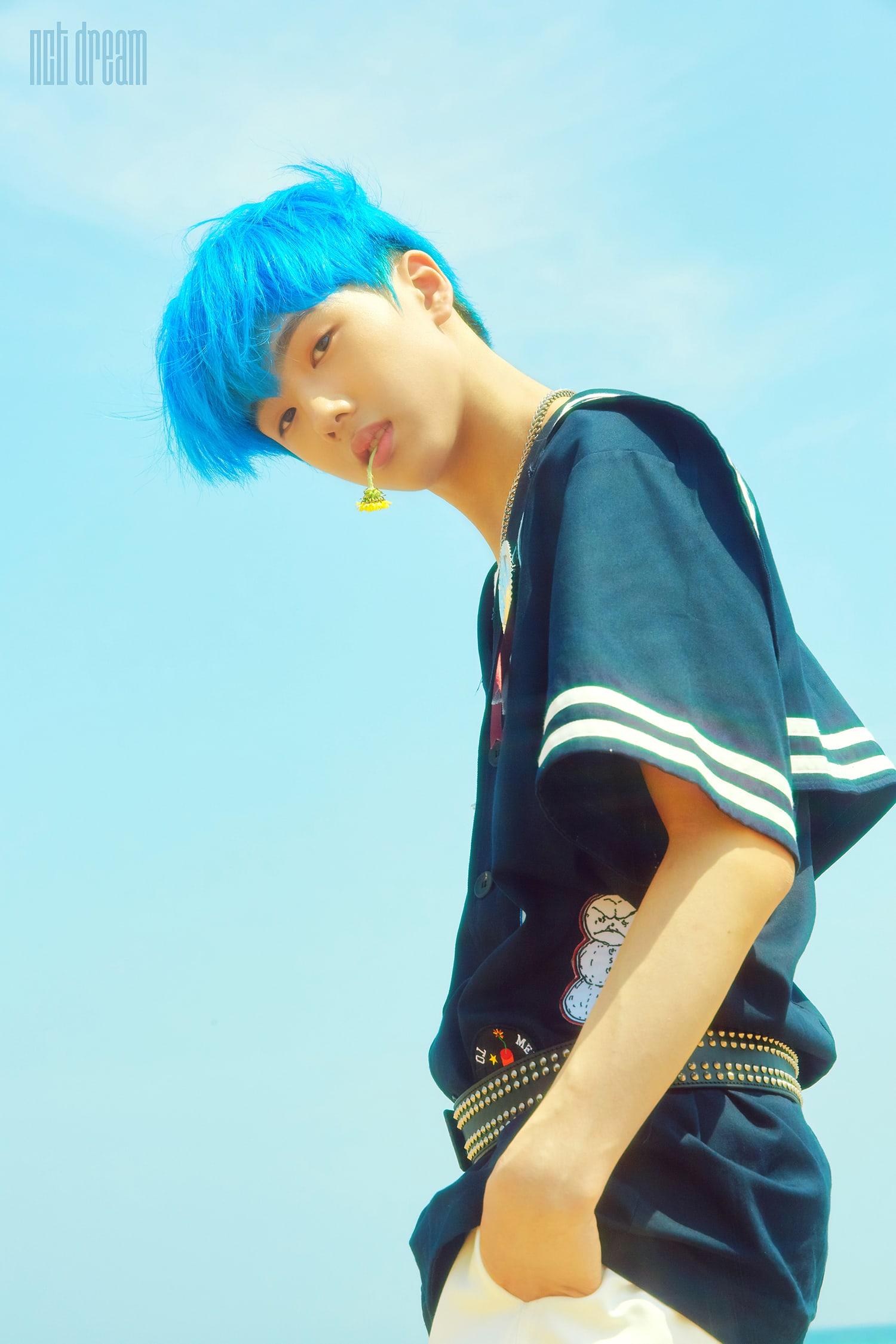 NCT Dream Jisung Chenle 1500x2250