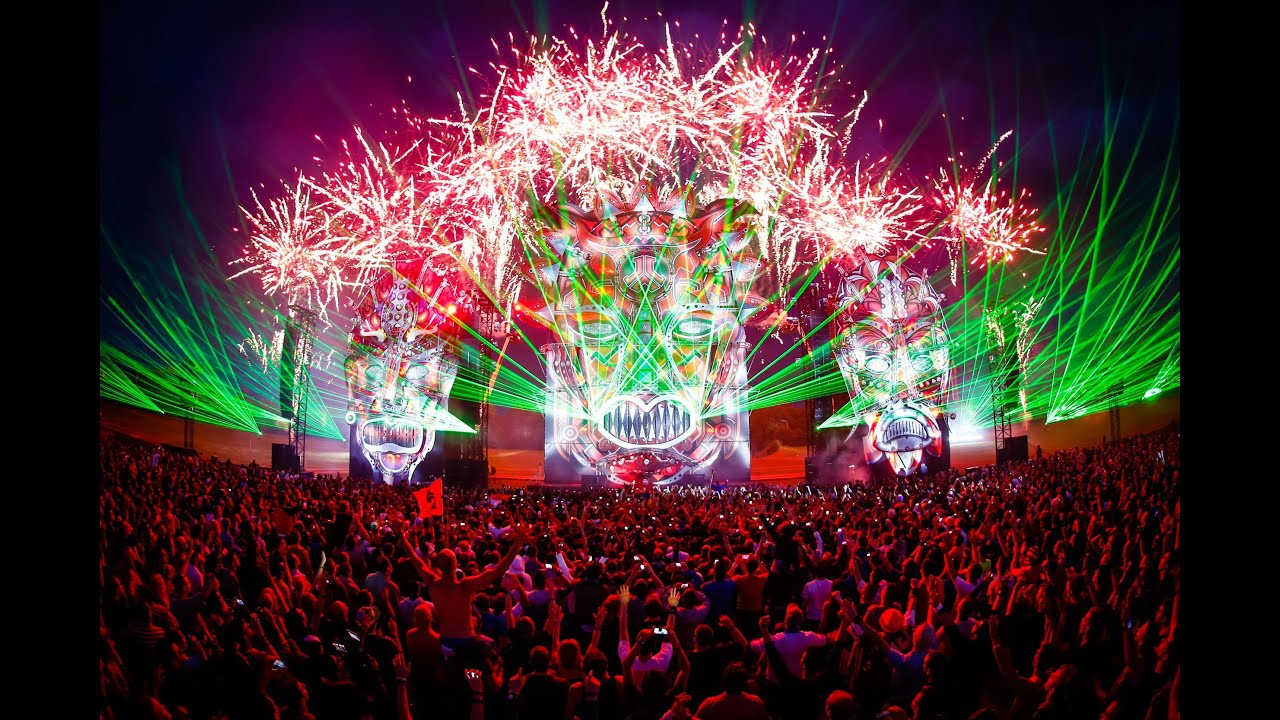 Defqon1 2013 The Closing Ritual Official Q dance 2500x1667