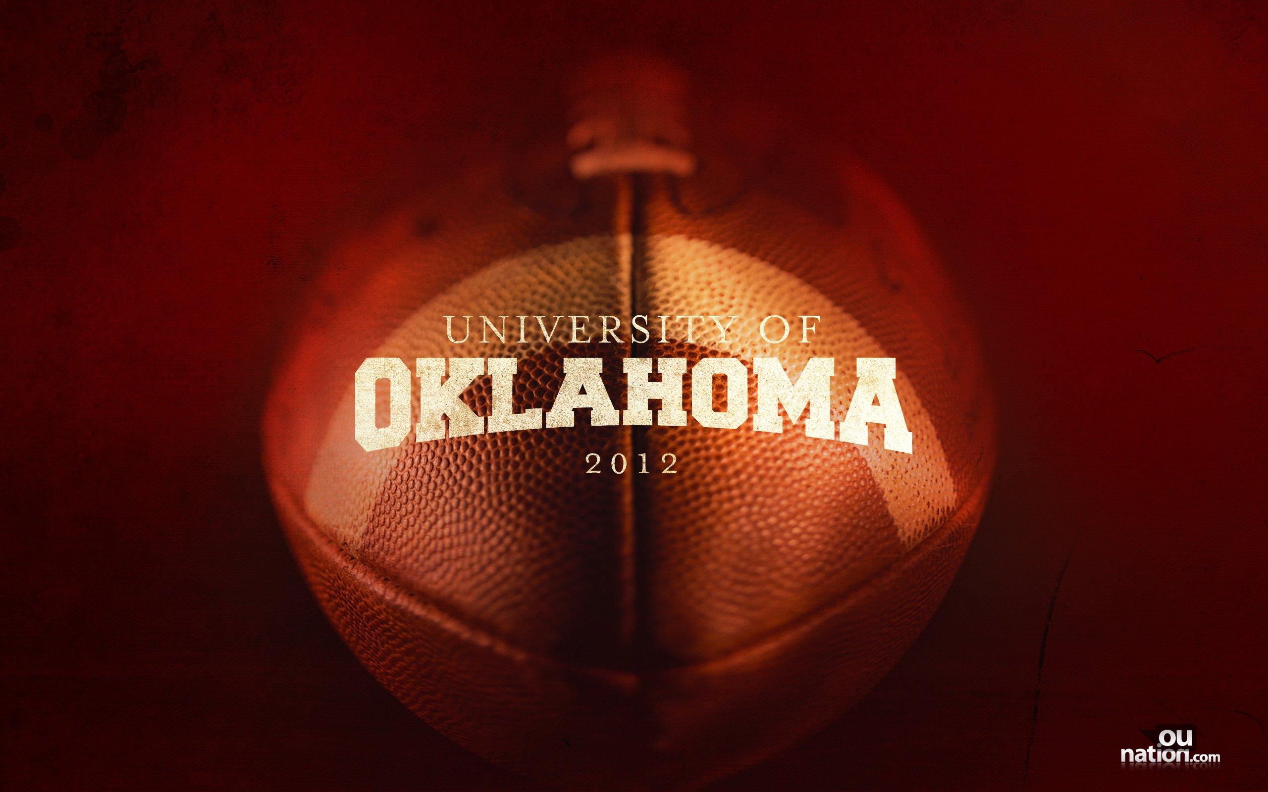 OKLAHOMA SOONERS college football wallpaper 2560x1600 594063 2560x1600