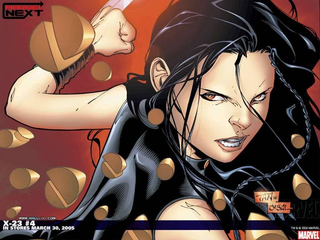 23 4 Marvel Comics Wallpaper   Marvel Wallpaper 1024x768
