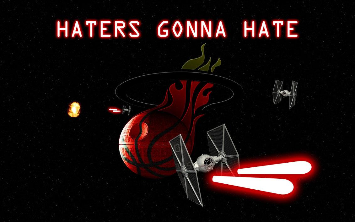 Miami Heat Miami Dolphins Florida Marlins Tampa Bay Rays 1131x707