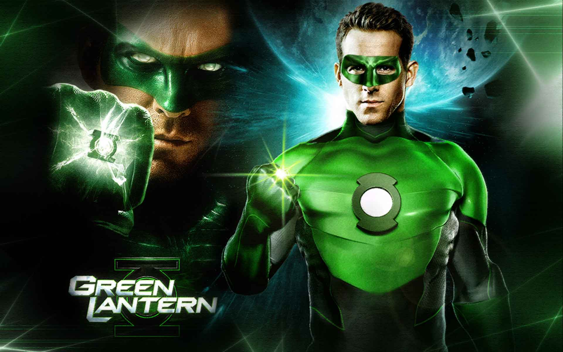 The Green Lantern Wallpapers Group 86 1920x1200