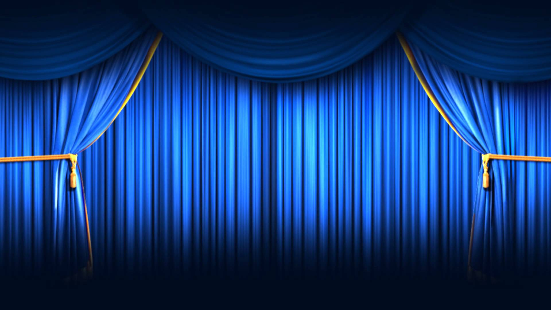Stage Backgrounds Wallpapersafari