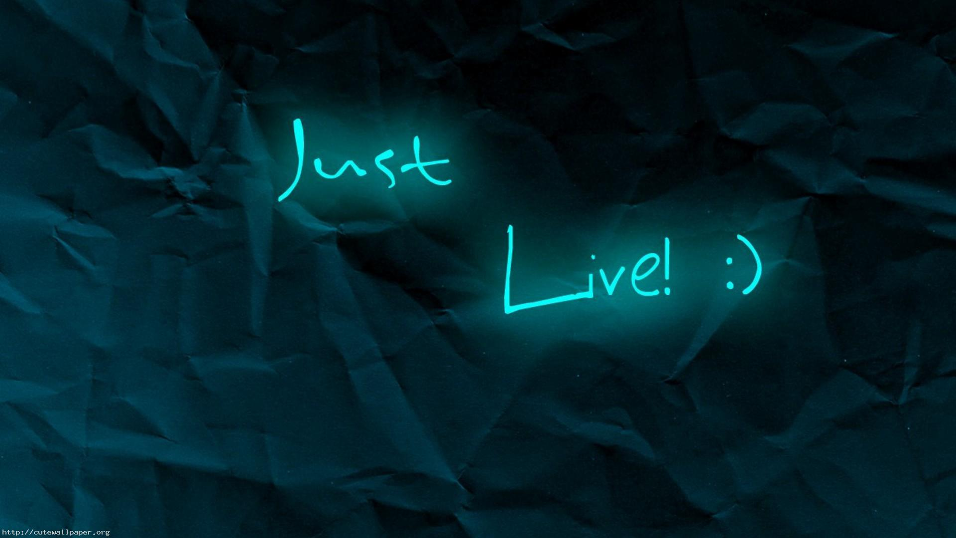 alive wallpaper HD 1920x1080