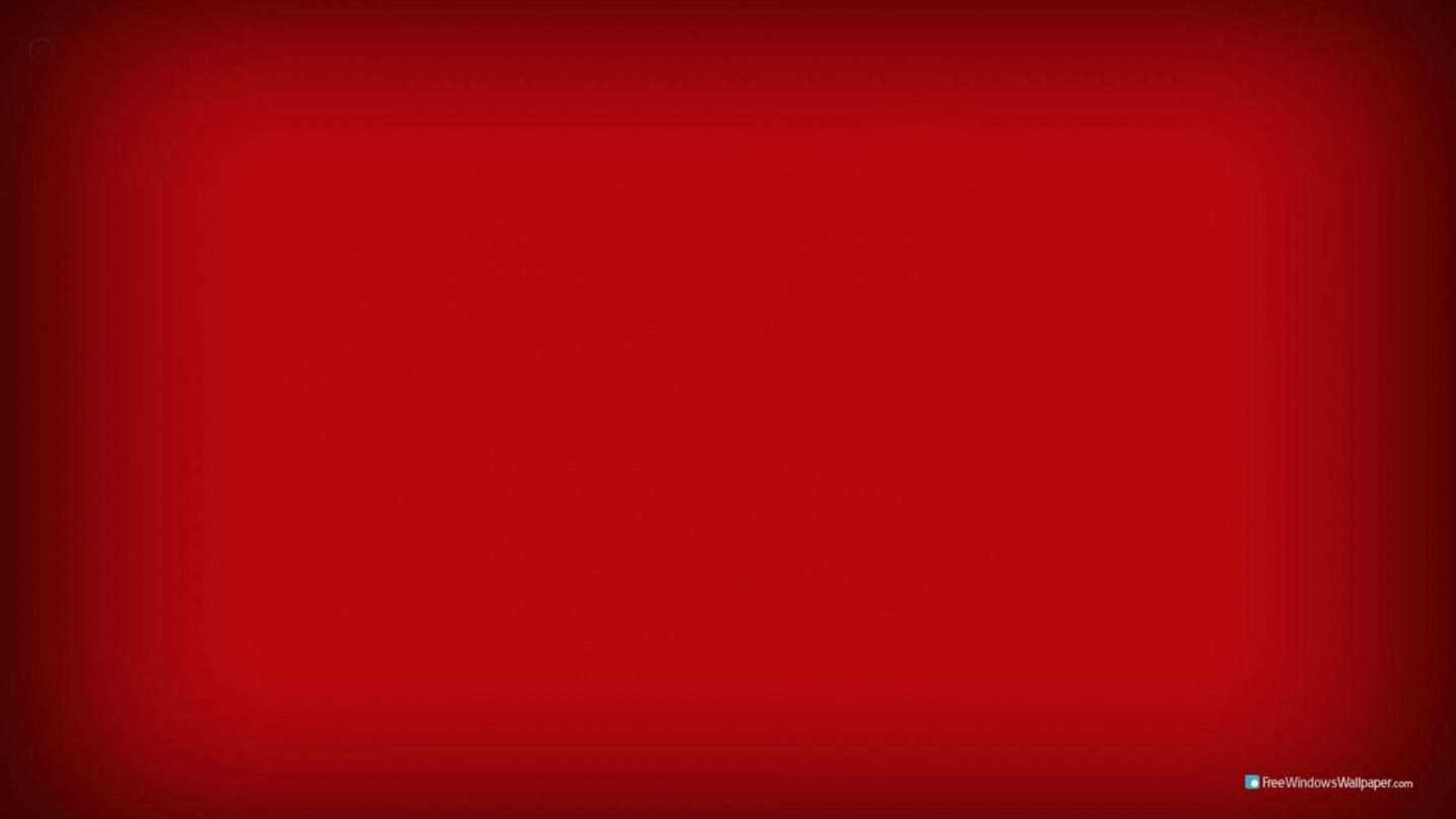 red color background hd - photo #13