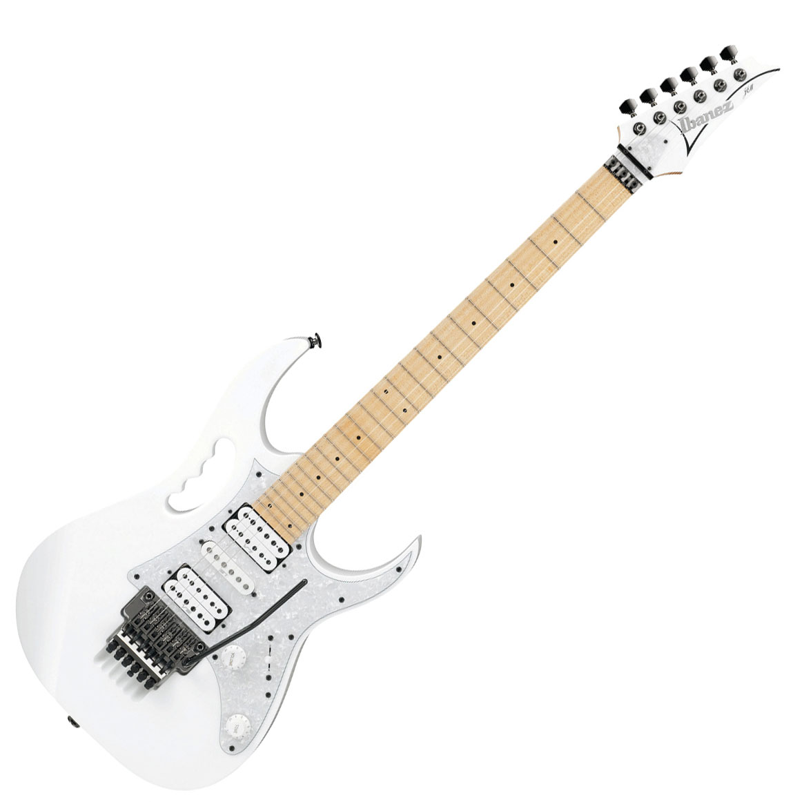 Ibanez Guitar 16909 Hd Wallpapers in Music   Imagescicom 1162x1162