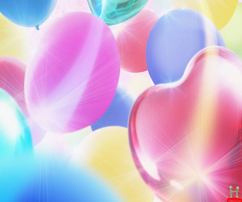 cute Love Wallpaper For Mobile Hd : cute Love Wallpapers for Mobile - WallpaperSafari