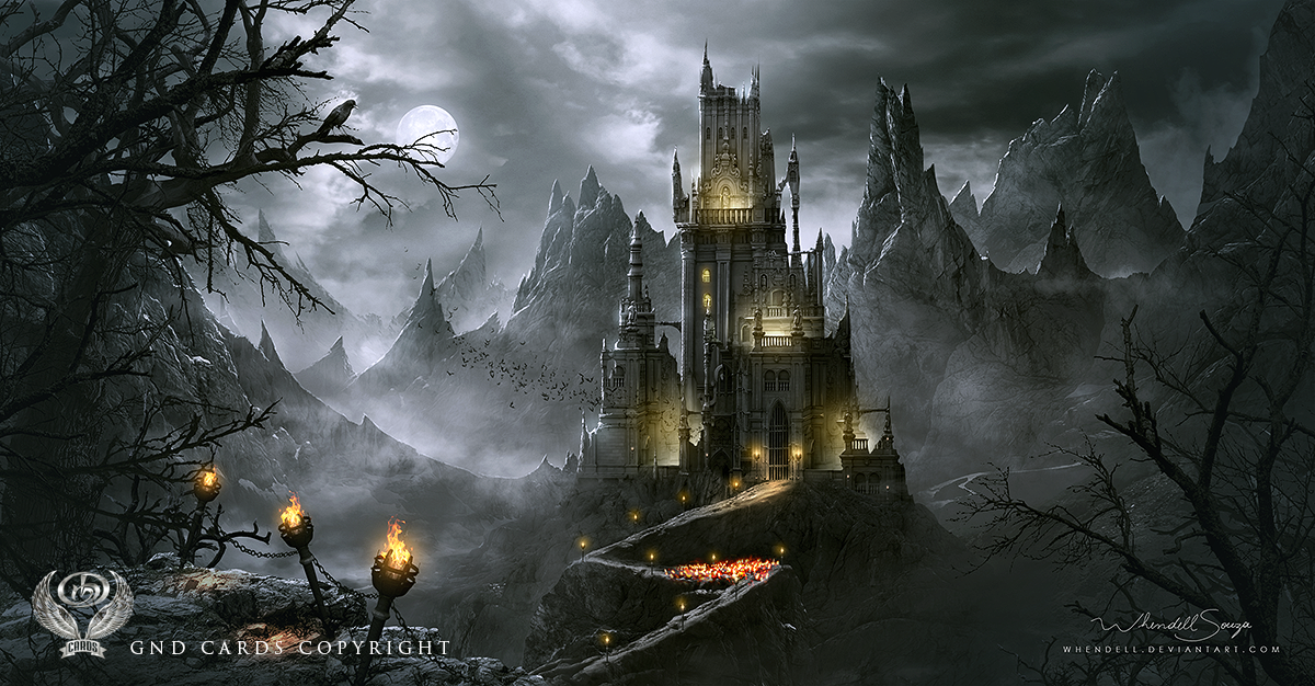 Draculas Castle by Whendell 1200x626