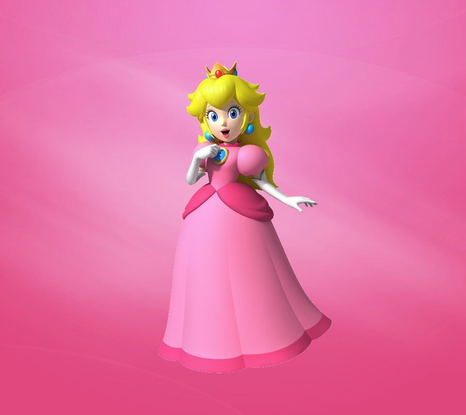Cute Princess Peach Background Free Download Princess Peach Wallpaper By Karciadastardly99 960x854 For Your Desktop Mobile Tablet Explore 76 Princess Peach Wallpaper Rosalina Wallpaper Super Princess Peach Wallpaper super princess peach wallpaper
