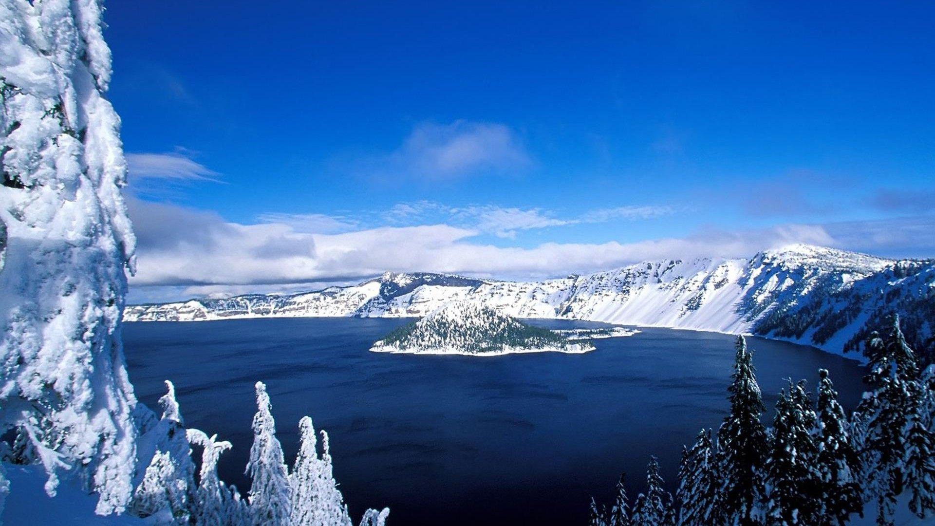 46 1080p winter wallpaper on wallpapersafari - Wallpaper hd nature winter ...