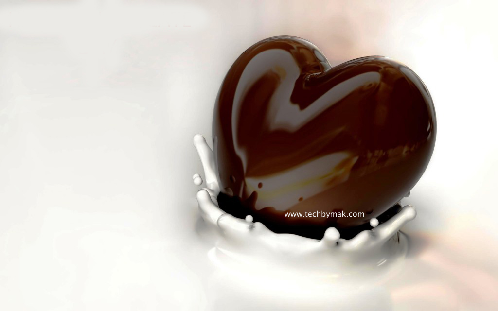 Happy Chocolates day  Chocolates HD wallpapers 1080px Valentines 1024x640