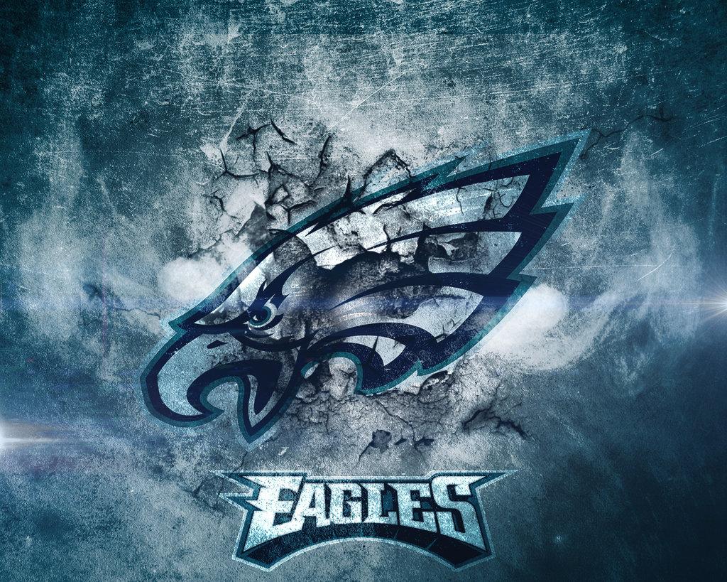 Free Download Philadelphia Eagles Wallpaper By Jdot2dap