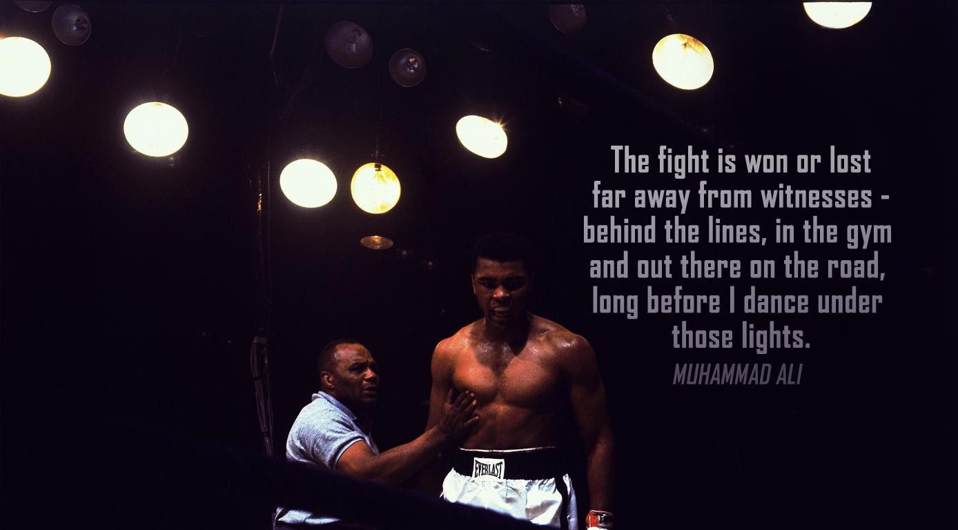 Free Download Best Muhammad Ali Quote Wallpaper Android Wallpaper With 1388x768 1388x768 For Your Desktop Mobile Tablet Explore 76 Muhammad Ali Wallpapers Muhammad Ali Wallpaper 1920x1080 Ali Name Hd