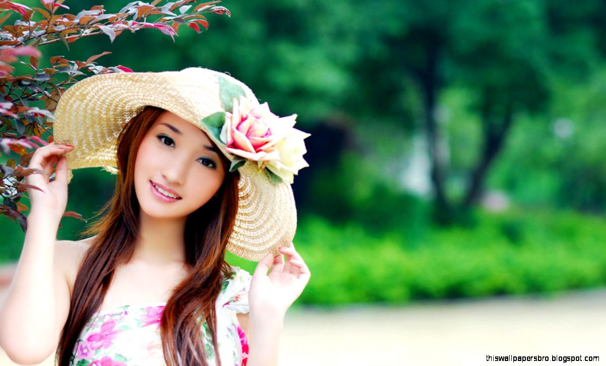 Cute Girl Wallpapers for Mobile 19201080 Images Of Cute 1203x728