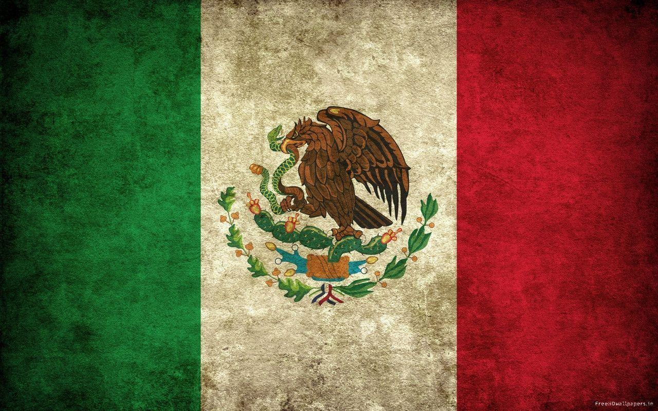 60 Mexican Wallpapers   Download at WallpaperBro 1280x800