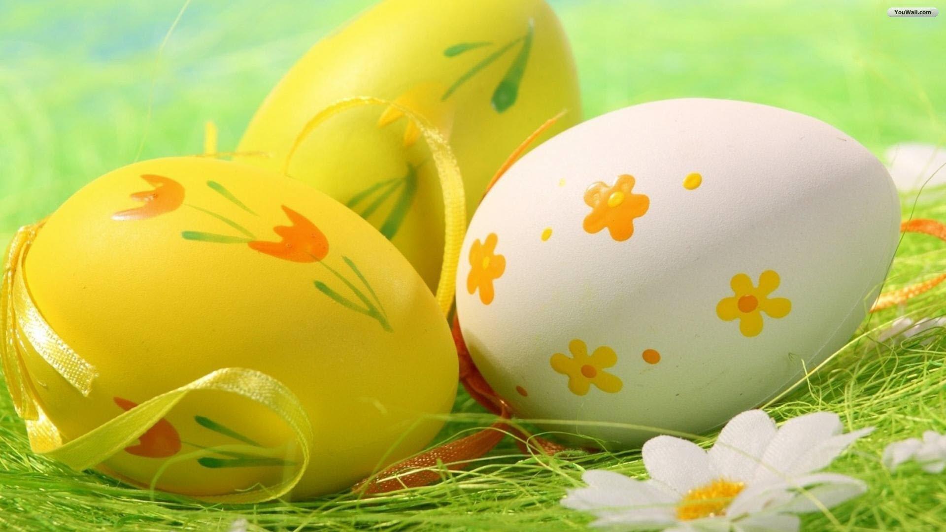 пасхальные яйца  № 1677909 без смс