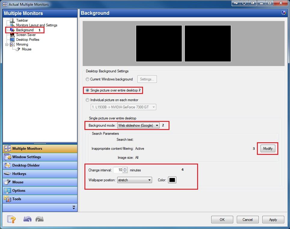 definition wallpapercomphotodual monitor wallpaper setup32html 965x763