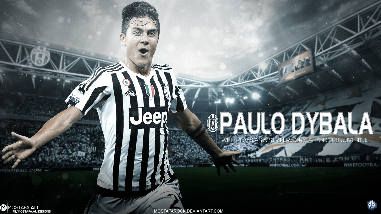 Free Download Juventus Wallpapers 2017 1280x720 For Your