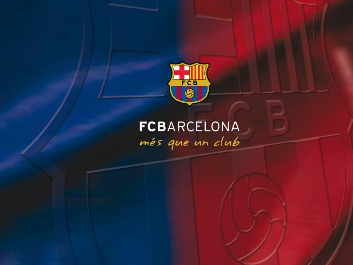 FC Barcelona Wallpaper video tutorials tips and tricks 700x525