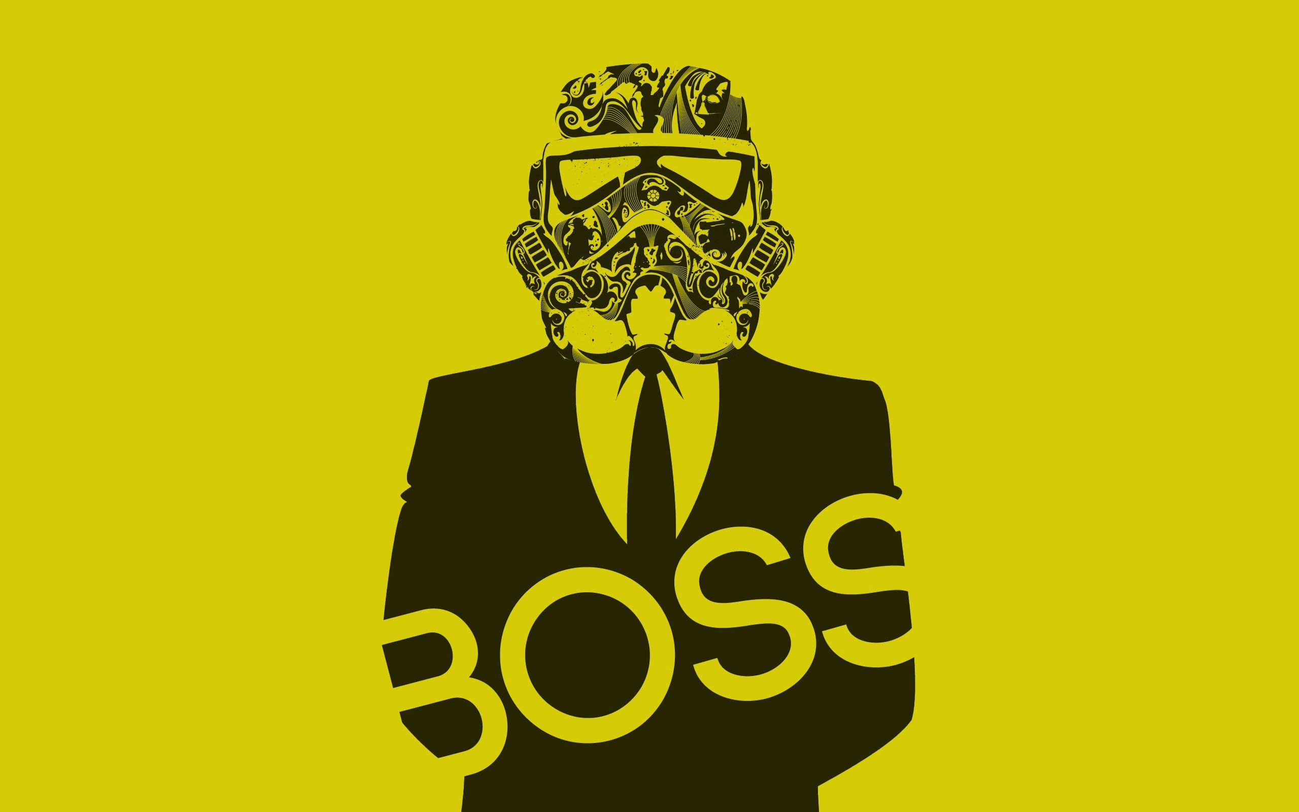 Boss Wallpapers   Top Boss Backgrounds   WallpaperAccess 2560x1600