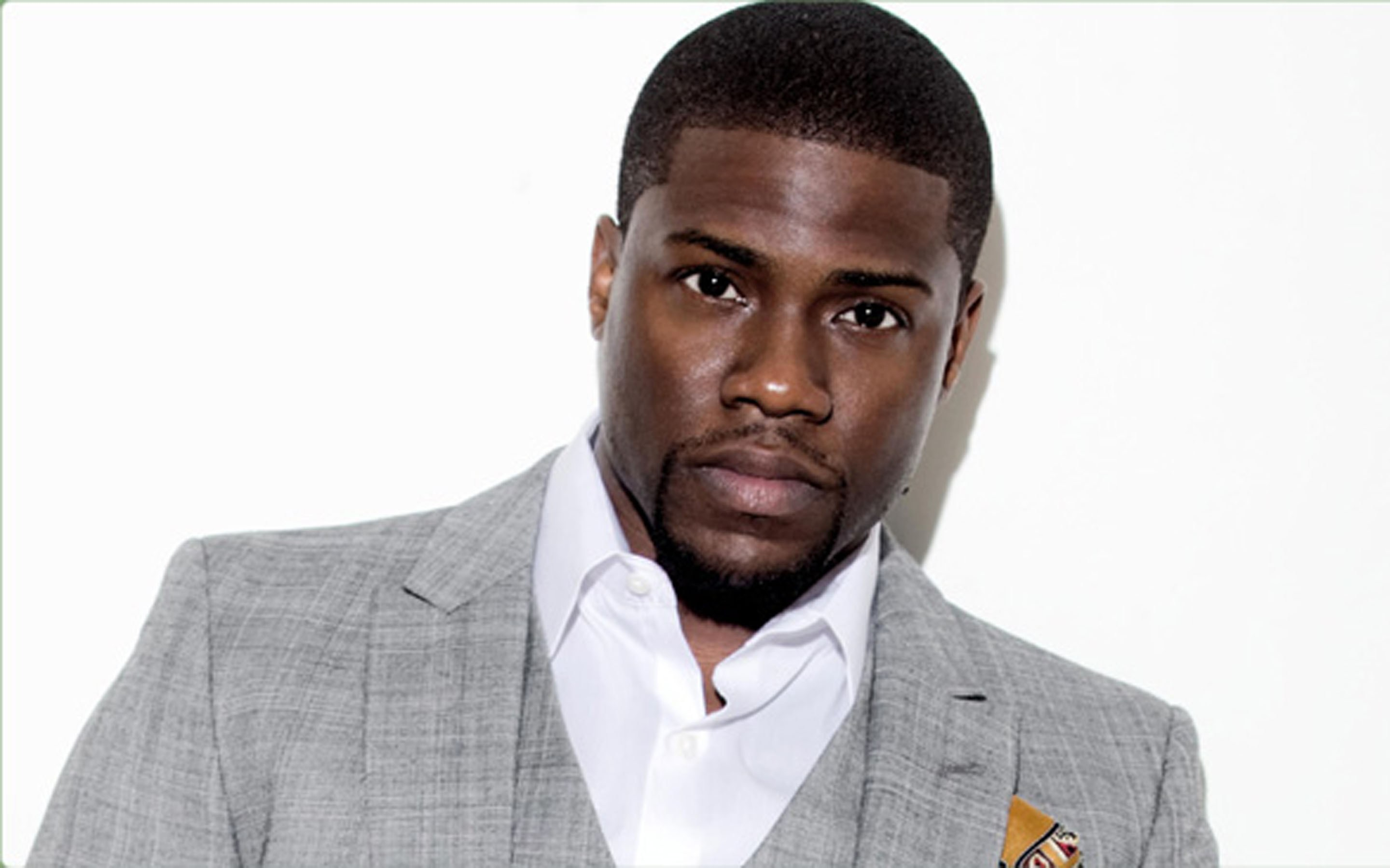 Kevin Hart Wallpapers 2880x1800
