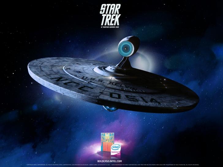 star trek 1600x1200 wallpaper High Quality WallpapersHigh Definition 728x546