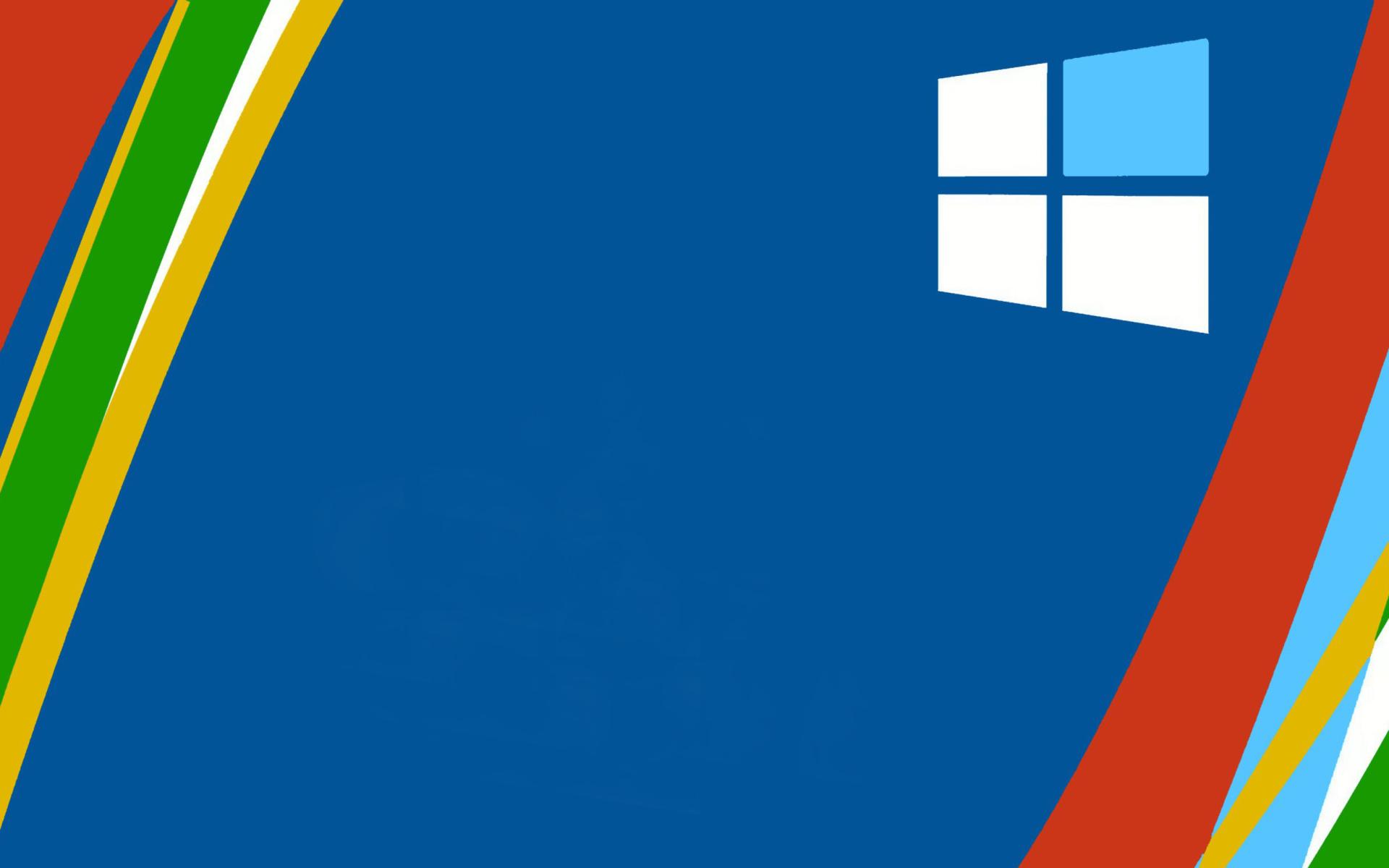 Windows 10 hd wallpaper widescreen wallpapersafari - Hd wallpapers for pc windows ...