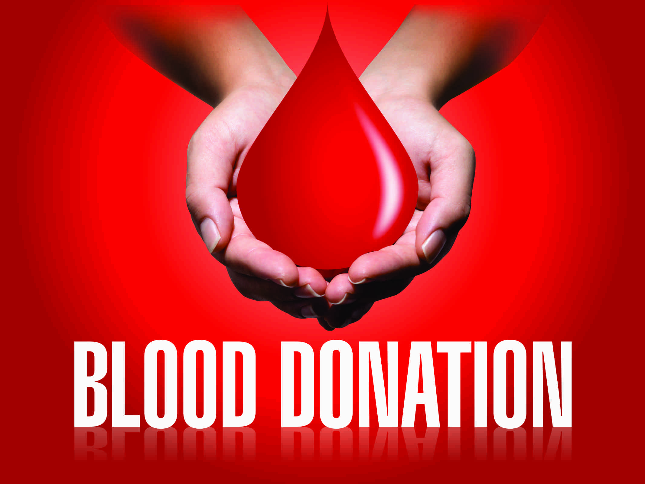 Blood Donation wallpapers Misc HQ Blood Donation pictures 4K 2133x1600