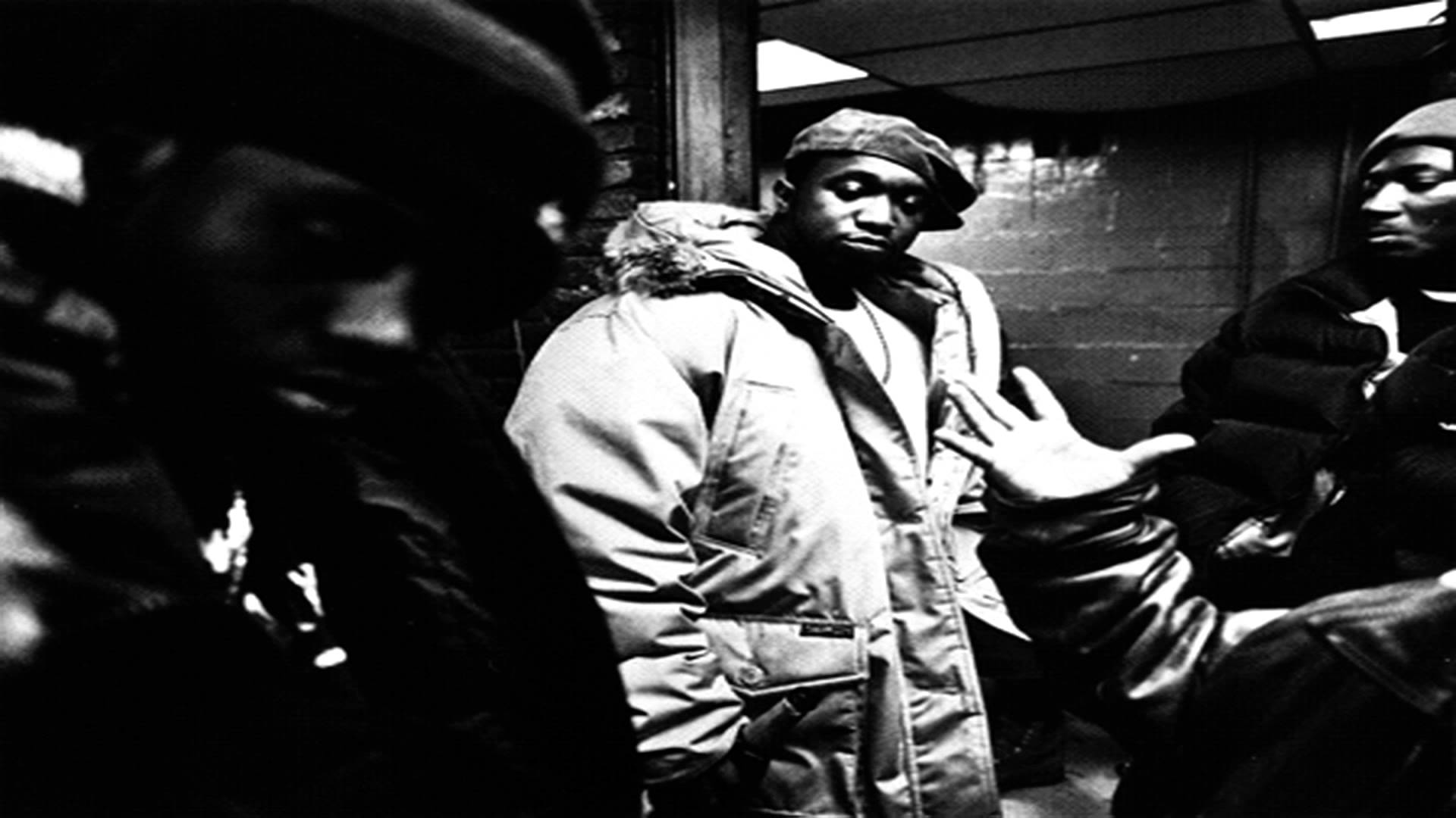 Old School Hip Hop Wallpaper Images Pictures   Becuo 1920x1080