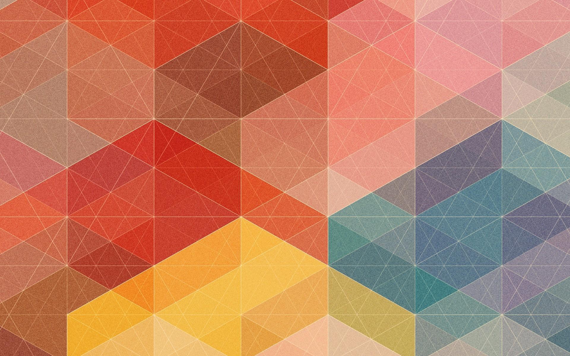 графика абстракция текстура graphics abstraction texture  № 2076237 без смс