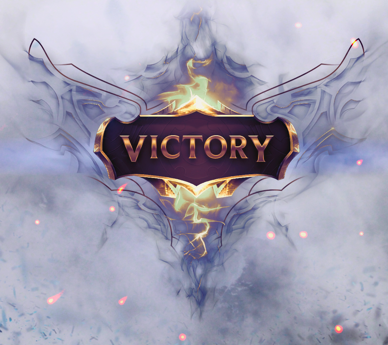 Video GameLeague Of Legends 2880x2560 Wallpaper ID 595243 2880x2560