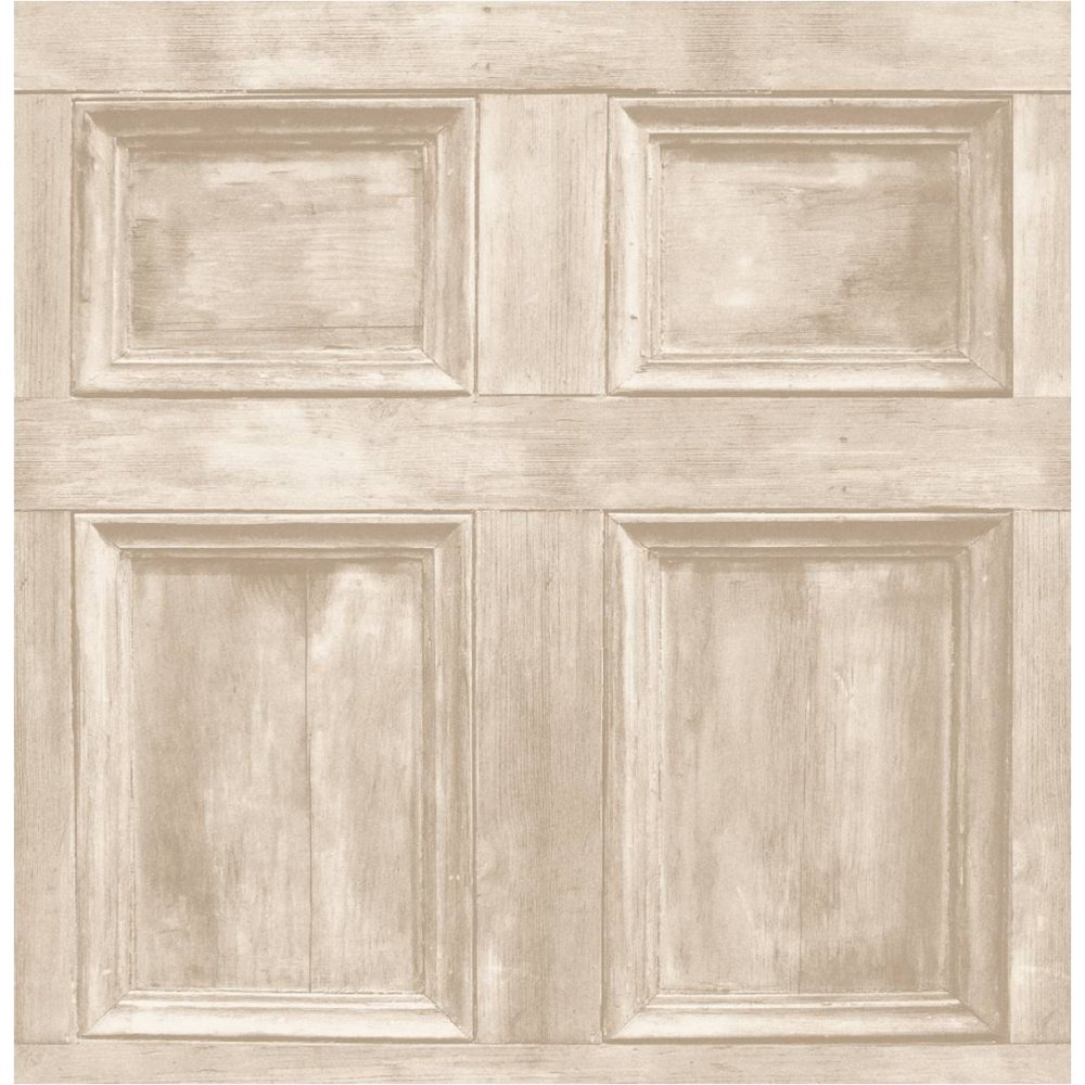 What Kind Of Paint Do I Use For Paneling