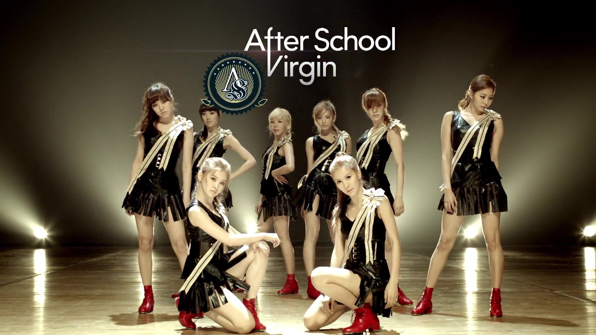After School HD Wallpaper   Asiachan KPOPJPOP Image Board 1920x1080