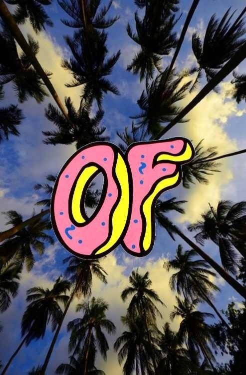 Odd Future New Hip Hop Beats Uploaded EVERY SINGLE DAY httpwww 493x750