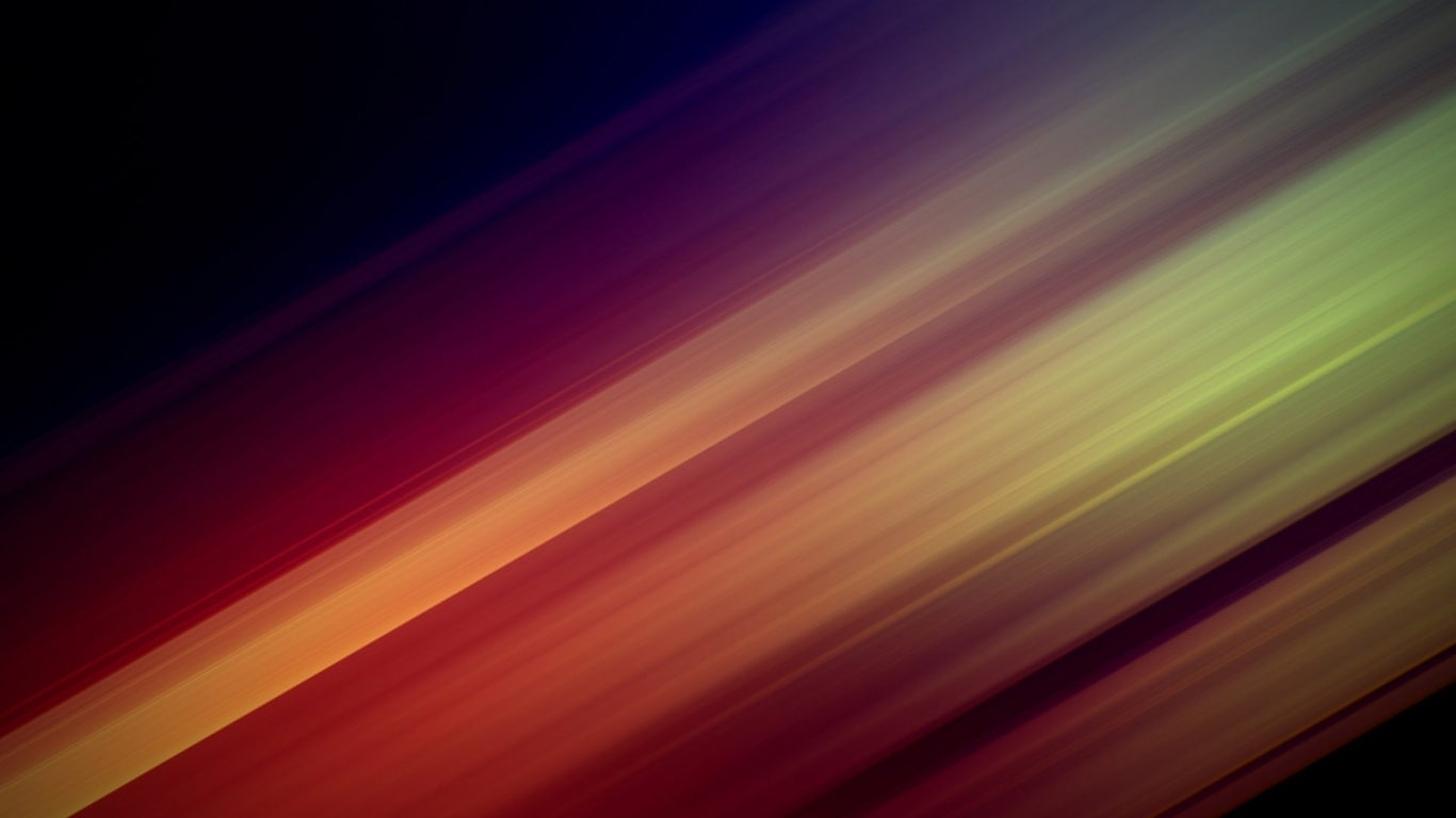 Gold Red Abstract Mac Wallpaper Download Mac Wallpapers 1366x768