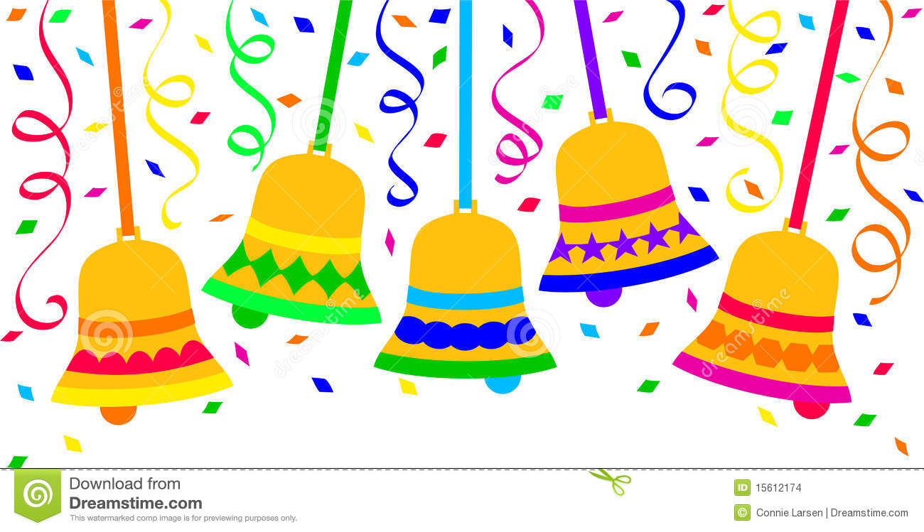 Fiesta And Backgrounds Clipart   Clipart Suggest 1300x749