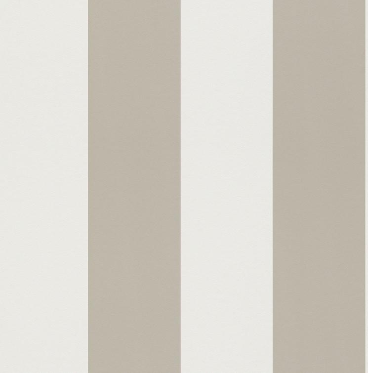 Wallpaper Rasch Just me 2014 wallpaper 286687 stripes white beige 745x755