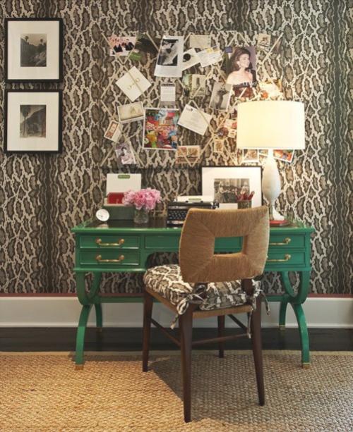 contemporary bedroom contemporary bedroom decor bedroom decor 500x613