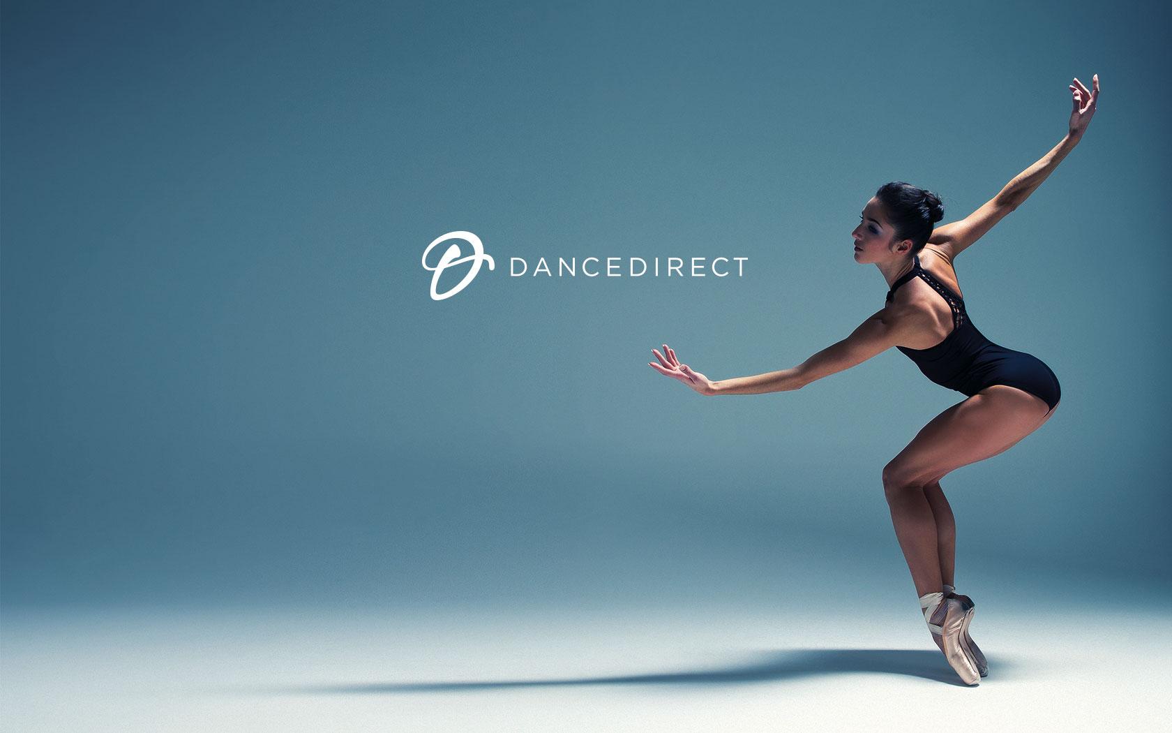Contemporary Dance Wallpaper Dance direct wallpapers 1680x1050