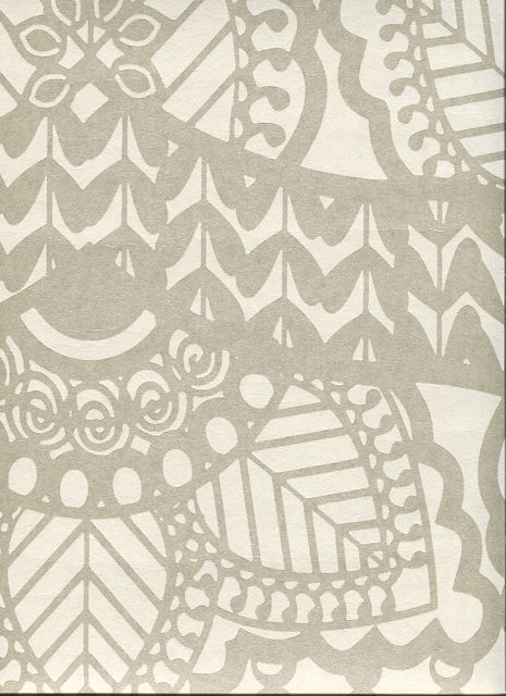 Zircon Wallpaper 317070 By Eijffinger 465x640