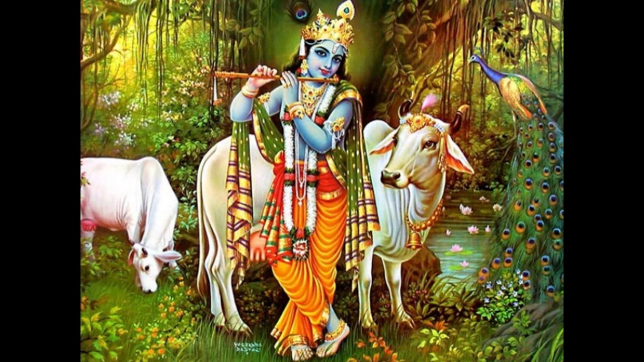 Lord Krishna Images God Krishna Images Krishna wallpaper 1280x720