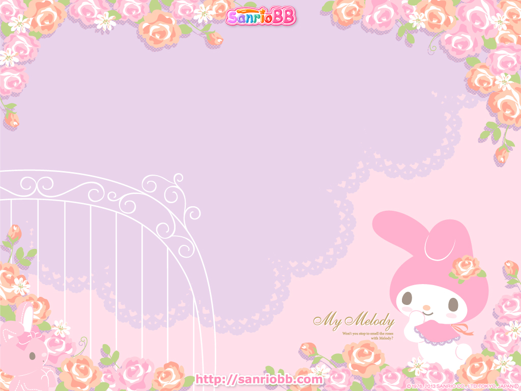 Cool Wallpaper Hello Kitty Pastel - 2AmFK4  Pictures_475858.jpg