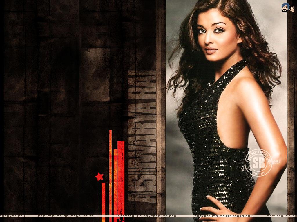 Hot Bollywood Santa Banta Wallpapers 1024x768