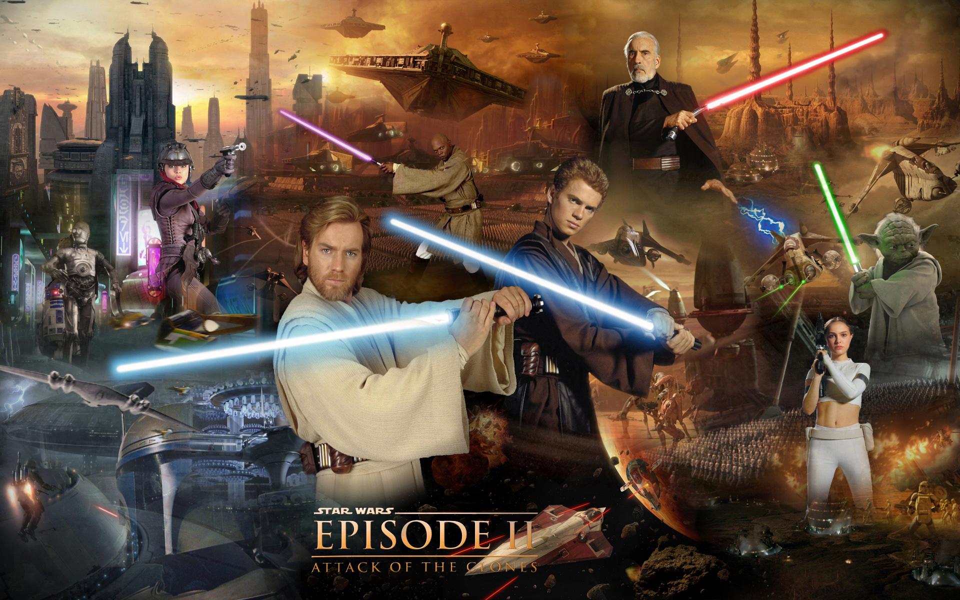 Star Wars Episode 7 Official Poster   wallpaper 1920x1200