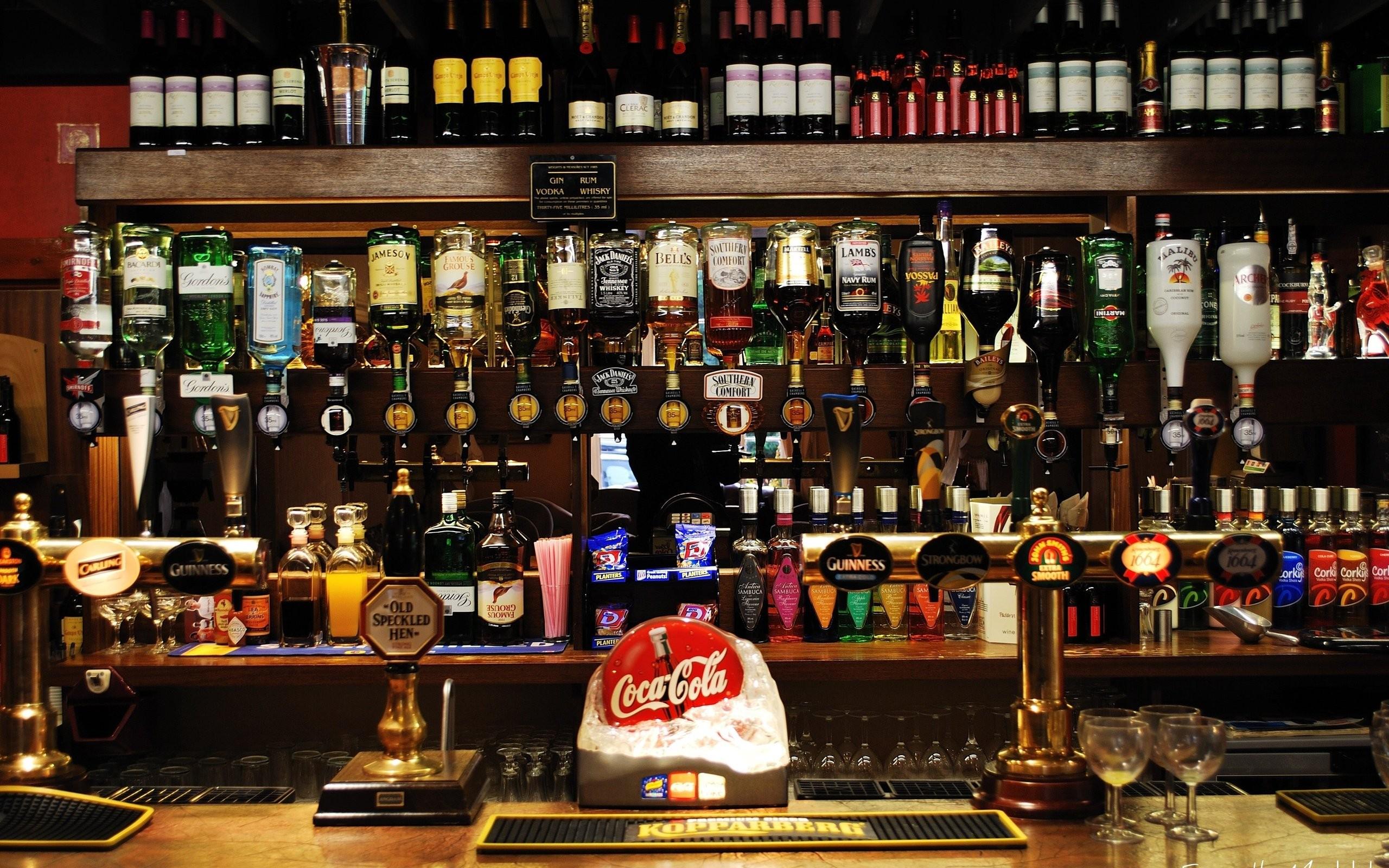 Vodka Guinness Wallpaper 2560x1600 Vodka Guinness Alcohol Whiskey 2560x1600