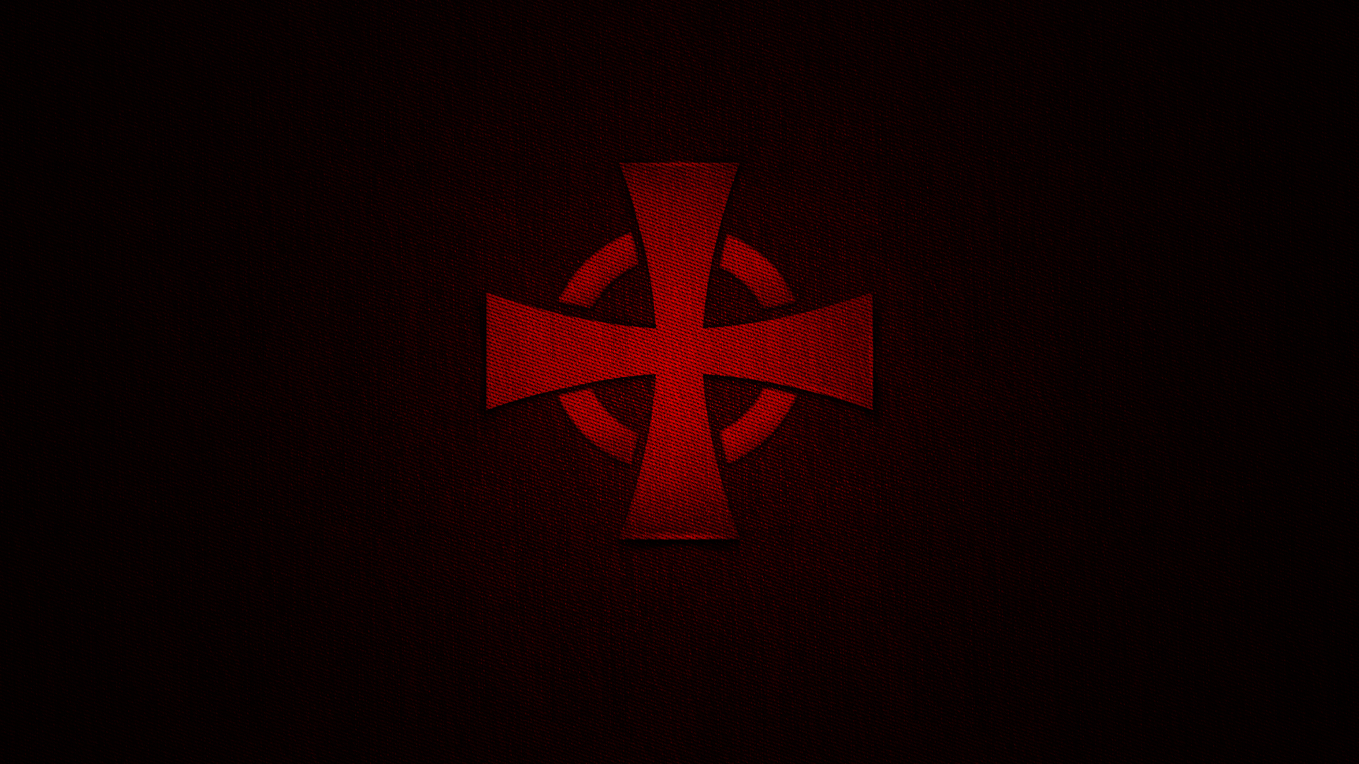 crucifix desktop wallpaper