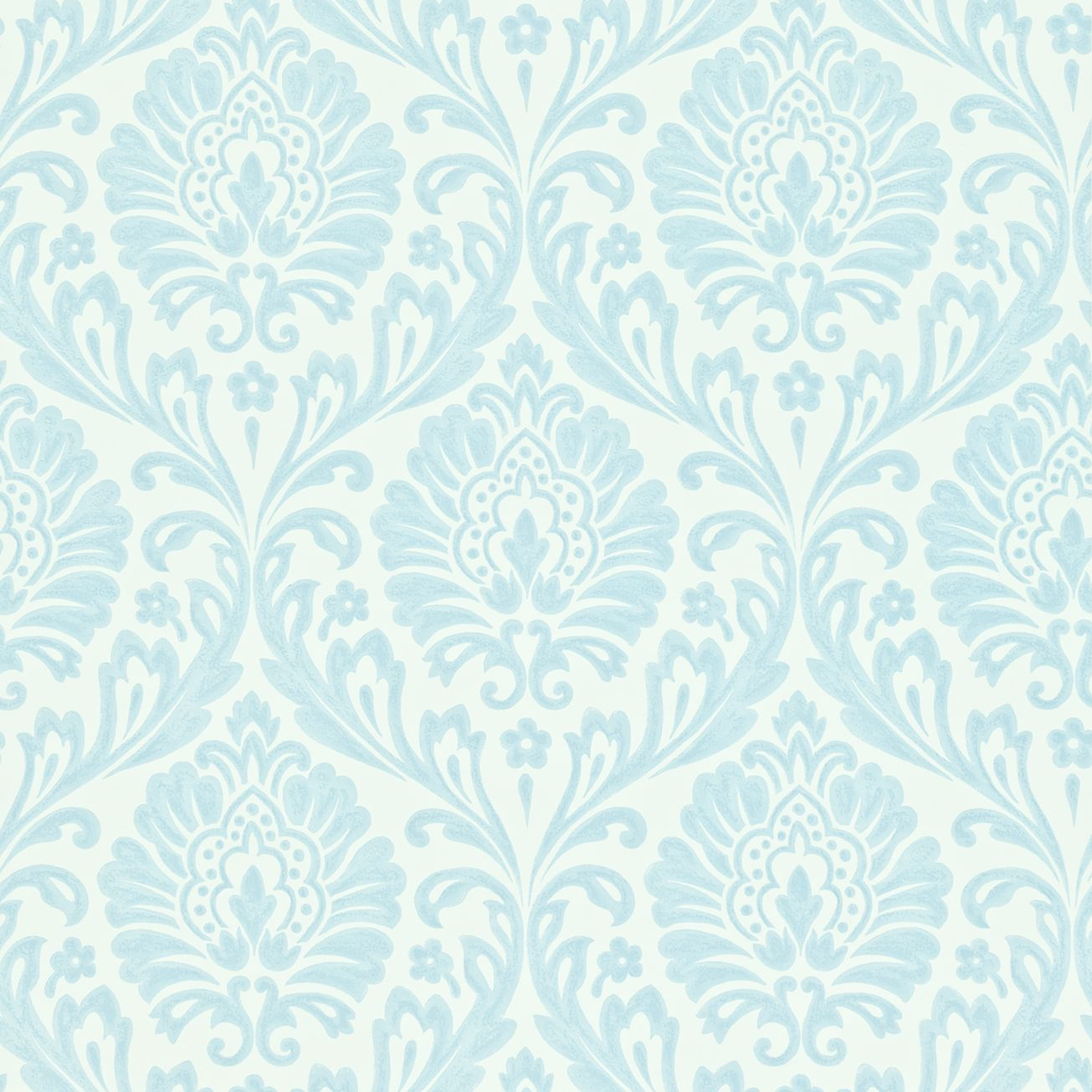 Damask Wallpaper Maycott Wallpapers Collection Sanderson Wallpaper 1305x1305