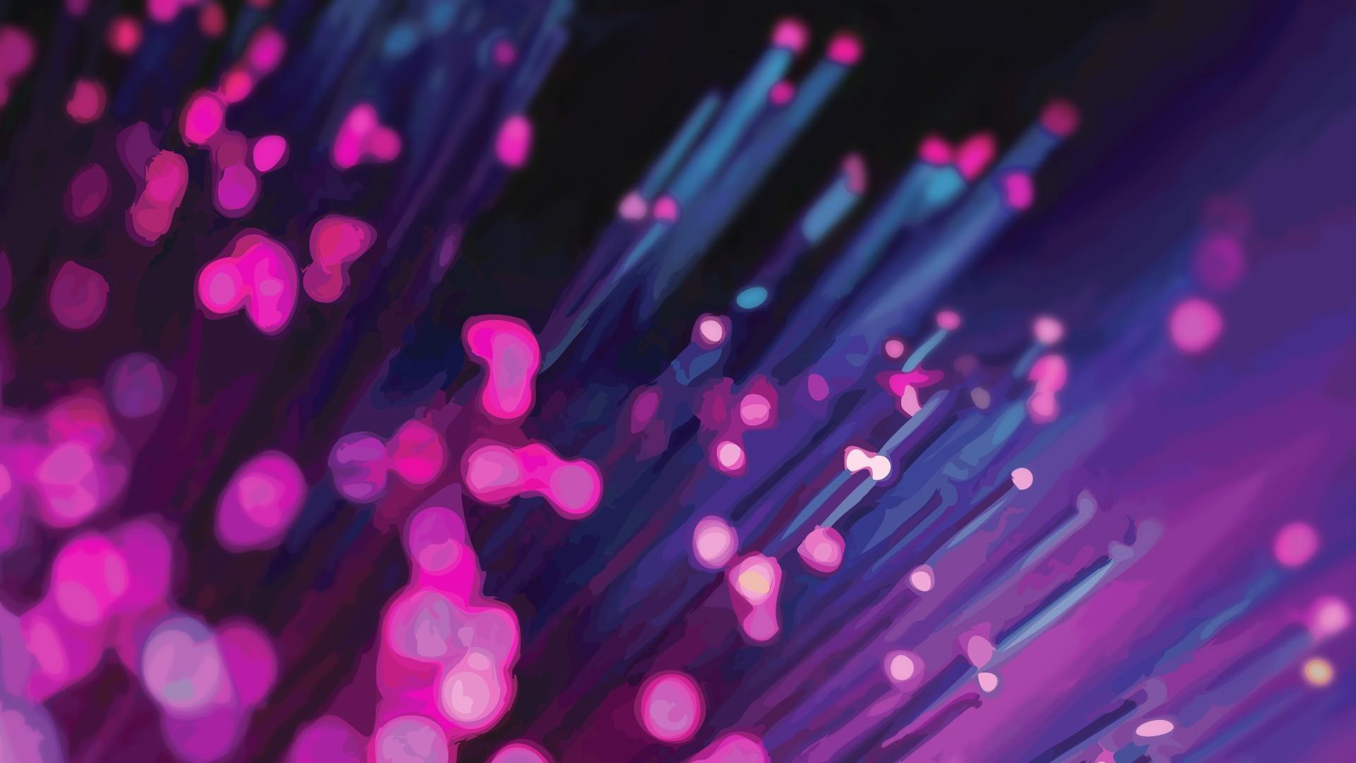 Fiber Optical Wallpaper 1920x1080 Fiber Optical Fiber 1920x1080